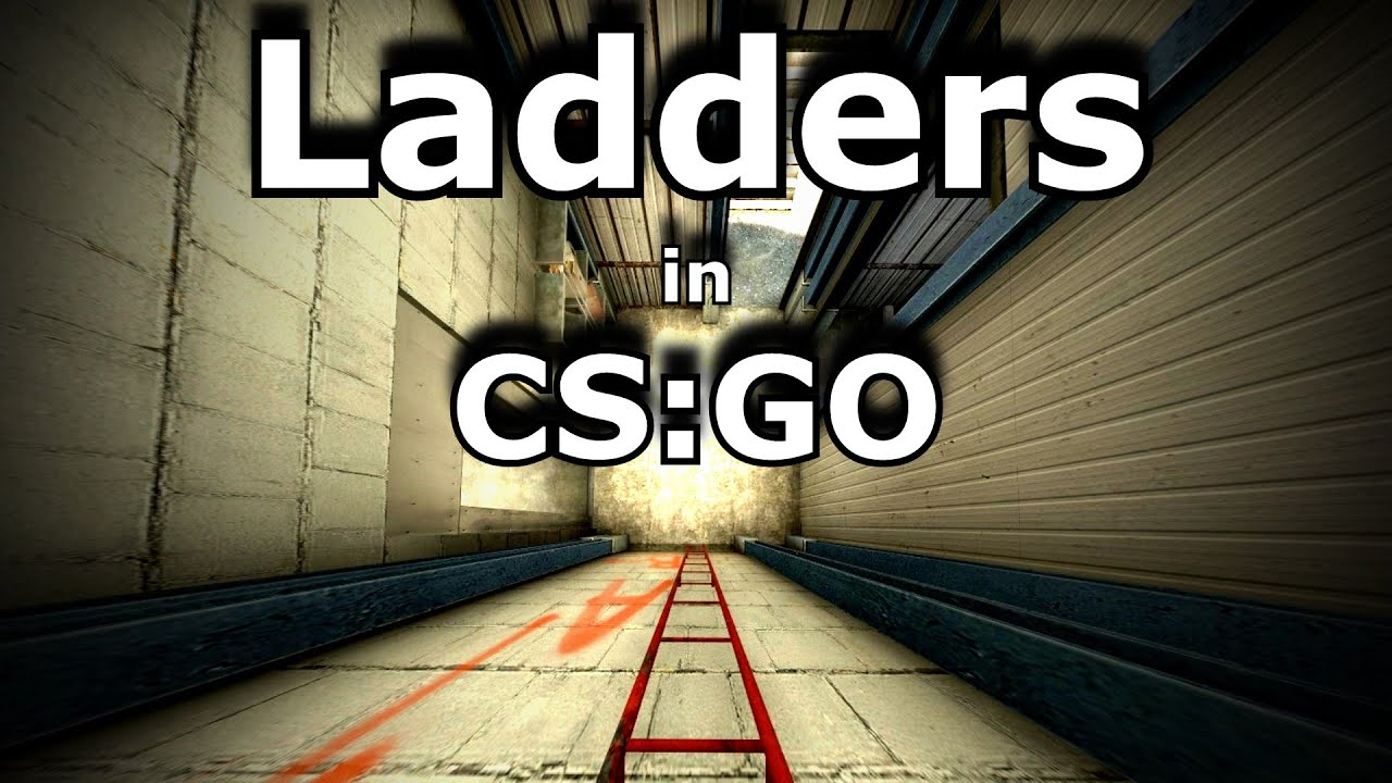 matchmaking ladder cs go Counter-strike overwatch the battlenet leagues are sc2's replacement to sc1's ladders and are the process of matchmaking is based solely on mmr and not on.