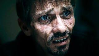 Путь: Во все тяжкие. Фильм — Русский тизер-трейлер (2019)