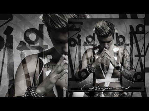 Justin Bieber - Purpose (Album Preview)