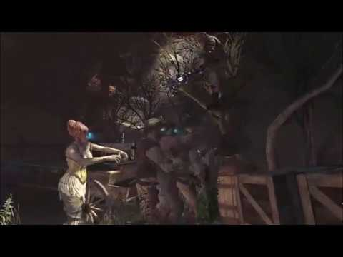 Patched Black Ops 2 Zombies Buried Pile Up Glitch Se7ensins