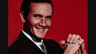 Watch Roger Miller Youre My Kingdom video