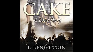 Cake: A Love Story Book Trailer