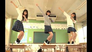 """Task have Fun """"D-A-S-H!!~イケナイコトカシラ?""""(MV)"""