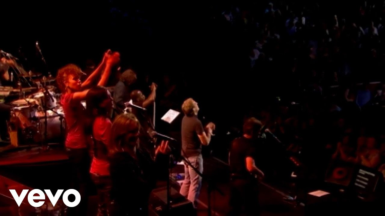 michael-bolton-how-can-we-be-lovers-live-at-the-albert-hall-michaelboltonvevo