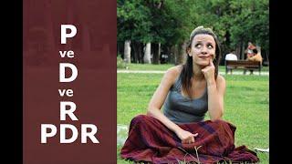 PDR Okuyanlara 10 Tavsiye | Soru Cevap | Kitap Önerileri | Pedagog Sıla Salantur