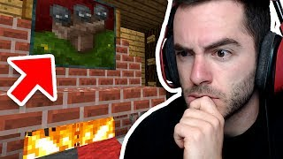 captainsparklez vs nfen