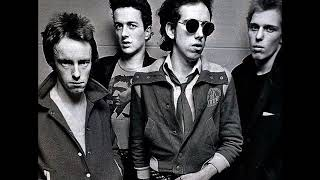 """The Clash """"Lover's Rock"""""""
