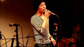 サンバラット 「花になって」 北村ひとみ 動画 11