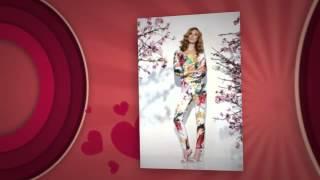 видео Модные юбки 2015 весна в 13 тенденциях