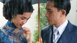 Top 10 Ang Lee Movies
