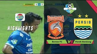 Download Video YAAMPUN!! Freekick Ghozali (Persib) Masih Tipis Disamping Gawang Borneo FC. MP3 3GP MP4