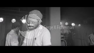 Ferge X Fisherman - The Reign