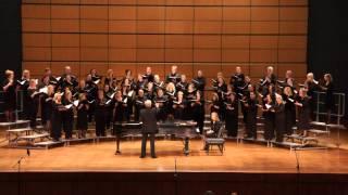 Abendlied, Op. 69, No. 3 - Joseph Rheinberger