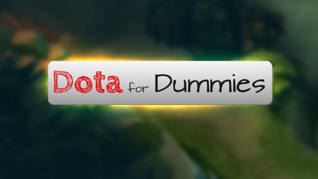 6 setting tweaks Dota 2 pros usually do - Mineski net