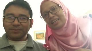 The Rizqun International Hotel Brunei