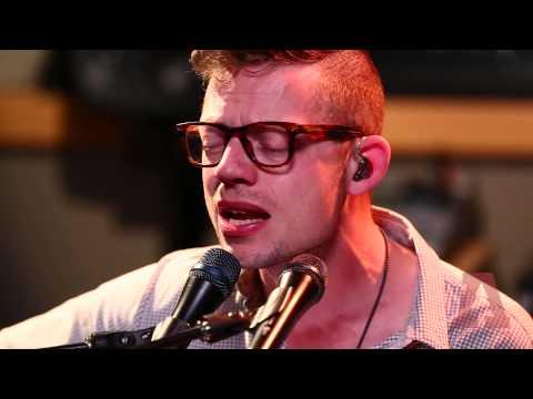 Bernhoft - C'mon Talk - Audiotree Live