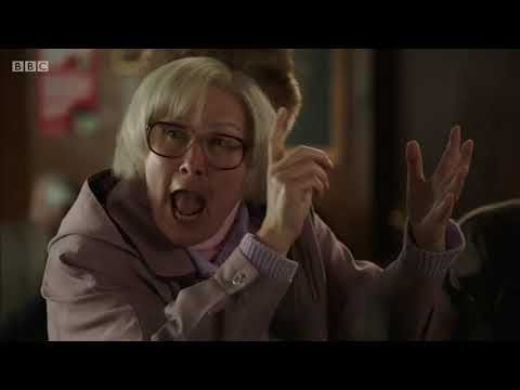 Still Game Season 8 Episode 6 12th April 2018 Youtube