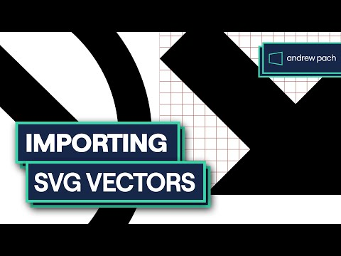 SVG Vector Icons Into PowerPoint 2007, 2010, 2013, 2016, 2019, 365. How To Import