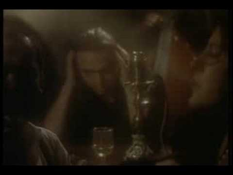 MOONSPELL - Opium (OFFICIAL VIDEO) mp3