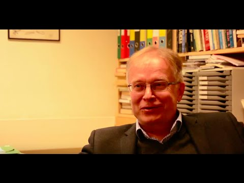 Interview Risto Ilmoniemi, Helsinki, 10.12.2015 (engl.)
