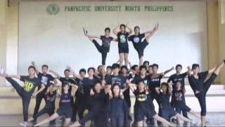 Slideshow of 3rd year students 2012-2013 @ PUNP Urdaneta, City - by Rosalyn Rosario