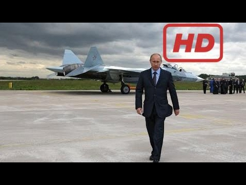5 crucial questions about Russia's T 50 fifth generation jet fighter
