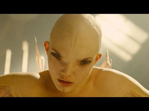 GMO & Transhumanism - Corrupting Human DNA [Man & Beast]