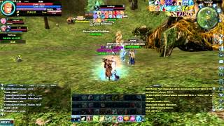 Bale ~ PVP ~Rohan online  Indonesia
