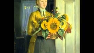 J.S. Bach / Ich habe genug, BWV 82 (Herreweghe)