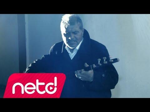 Ali Canbolat Dünya Türkü Şarkı Sözleri