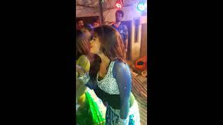 Randi dance my big brother shadi