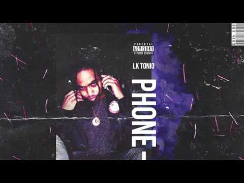 LKTonio- Tha Definition (Interlude) (Phone-Mag) [Prod. By ATA-Genshin]
