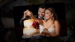 Zouls Photography Jimena  Uziel Wedding at Lorimar Vineyards & Winery Temecula