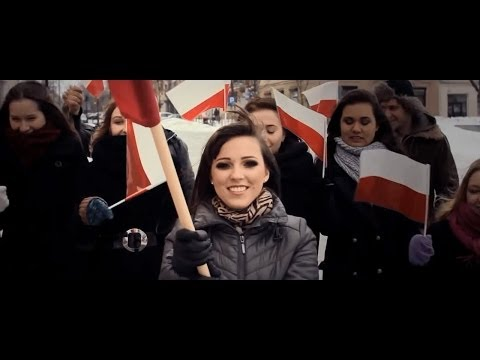 Shine Poland Kto Ty Jesteś Lyrics English Translation