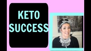 🛑 Keto Transformation 🛑 Keto Success Stories Interview 🛑 Weight Loss Journey