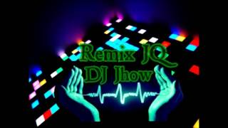 Baha men Who let the dogs out Jhow Remix  mp3