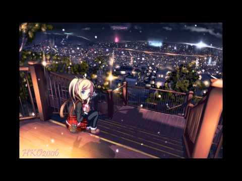 Nightcore - Little Girl [DJ Jerry feat. Missy Babe]
