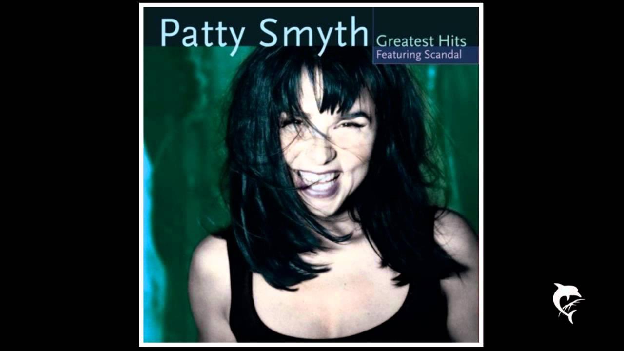 Patty Smyth Album