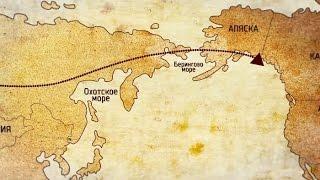Индейцы пришли в Америку с Алтая