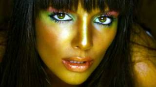 Bare Mineral Makeup without Bismuth Elegant Minerals Thumbnail
