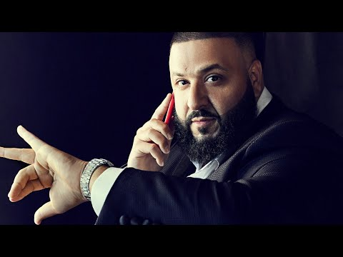 dj-khaled---on-everything-ft.-travis-scott-rick-ross-big-sean-(new-in-youtube!!!!)