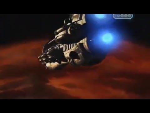 Фильм Опасная находка фантастика выживший боевик кино про пришельцев монстров - Ruslar.Biz