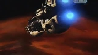 Фильм Опасная находка фантастика выживший боевик кино про пришельцев монстров