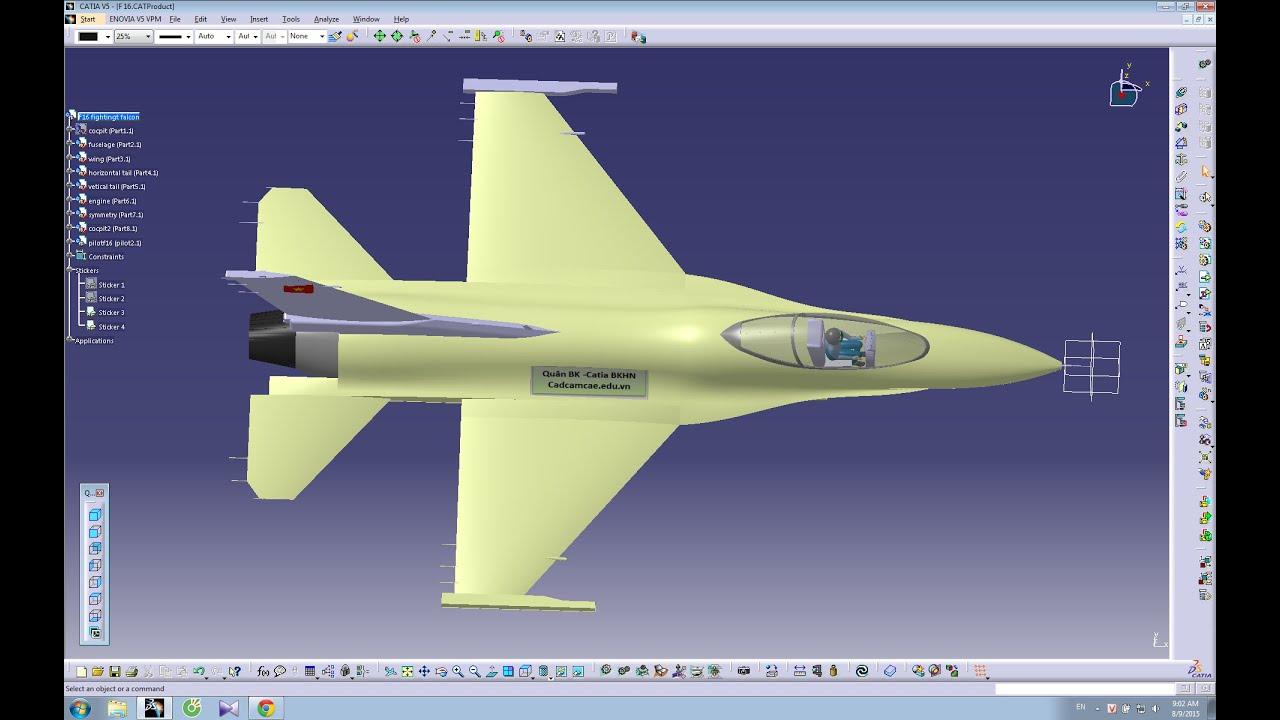 Best Engine Design Software