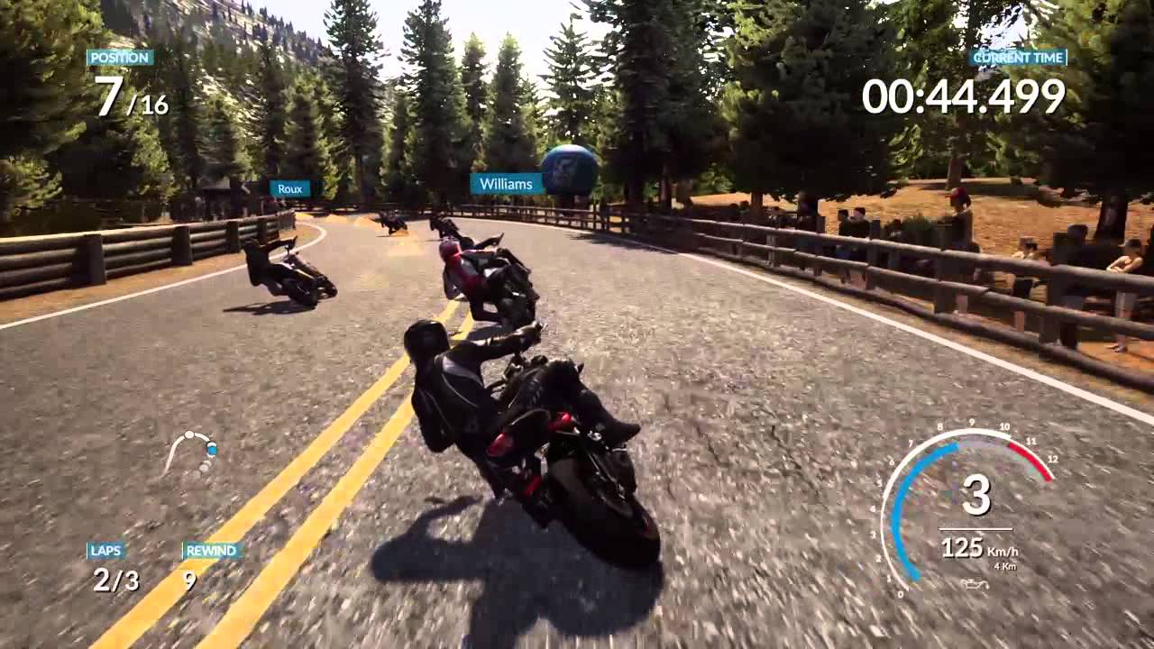 The 17 Best Motorcycle Games for PC (2019 Edition ...
