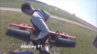 Outtakes 2017 In Unserer Landwirtschaft Teil 2