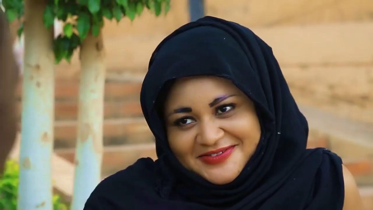 Download Soyayya Mai Dafi Sabon Shiri Part 2 Latest Original Hausa Film 2020# Full HD