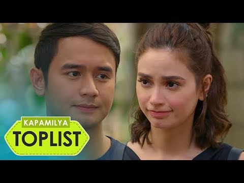 10 times Chico & Betty proved they are better off as lovers than best friends in Pamilya Ko|Toplist