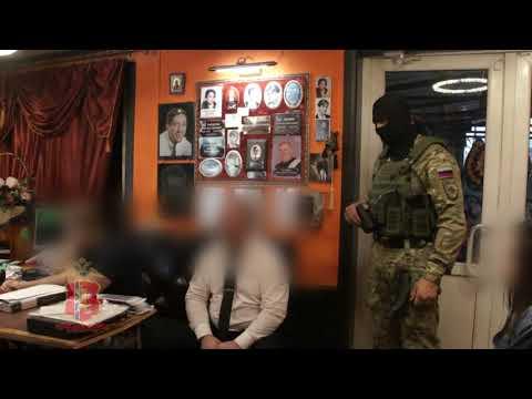 Красноярский полицеский передавал сведения об умерших компаниям ритуальных услуг