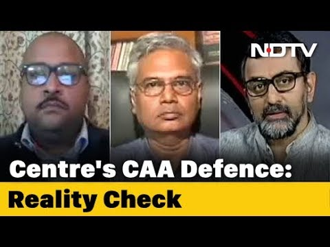 multiple-contradictions-in-centre's-caa-response-to-supreme-court